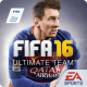 Latest Update - Download FIFA 16 FOR Android Apk 2