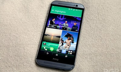 ROM : DOPPELKANGER ROM FOR HTC ONE M8 DOWNLOAD 4