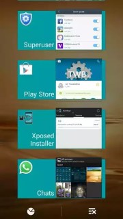 Download SkGee Galaxy rom For Tecno R7 4