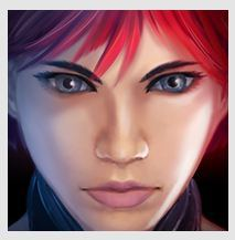 GAME - DOWNLOAD SILVER BULLET APK AND DATA 2