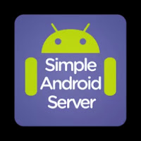 DOWNLOAD  ANDROID SIMPLE SERVER VERSION 3.0 HERE 2