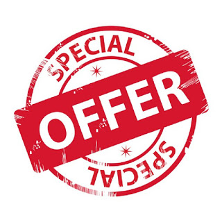 OFFER - LEARN IN SIX MONTHS -WEBSITE DEVELOPMENT FOR JUST N7000 2