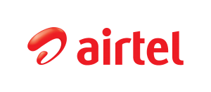 How To Get 3Gb For N1000 On Airtel - No Tweaking 1
