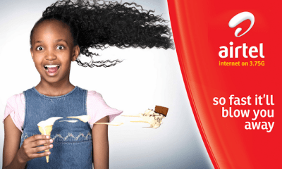 GET 4GB ON AIRTEL WITH N1500 7