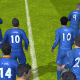 HOW TO UNLOCK FIFA 14 AND FIX COMMENTARY 27