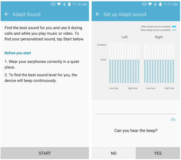 How To Improve Sound Quality On Your Galaxy Smartphone 4