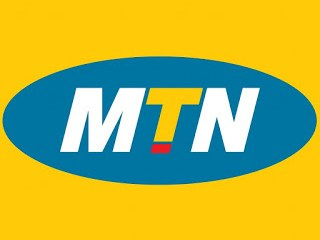 MTN Nigeria Adds Transaction Fee On Share nSell Service 11