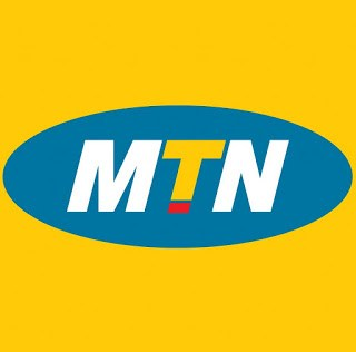 MTN Nigeria Adds Transaction Fee On Share nSell Service 2