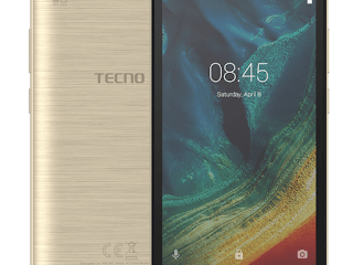 Tecno WX3 P - See Full Specifications And Price 39