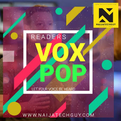 VoxPop :Nigerian Ladies Talk About What Annoys Them On Social Media (2) 25