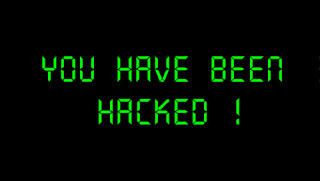 How To Track  Down  A Newbie Hacker 5