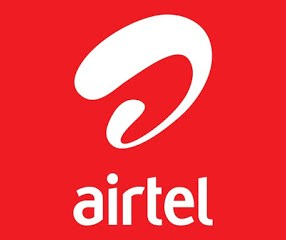 How To Get Triple Data On Airtel Nigeria's New Tarriff -2019 3