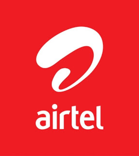 Airtel Unveils New Data Plans - N1000 for 4.5GB / N2000 For 9GB Plus Free Youtube Streaming 2