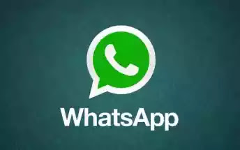 Whatsapp Will Stop Supporting Some Phones After 31st Of December - See Unsupported Phones 9