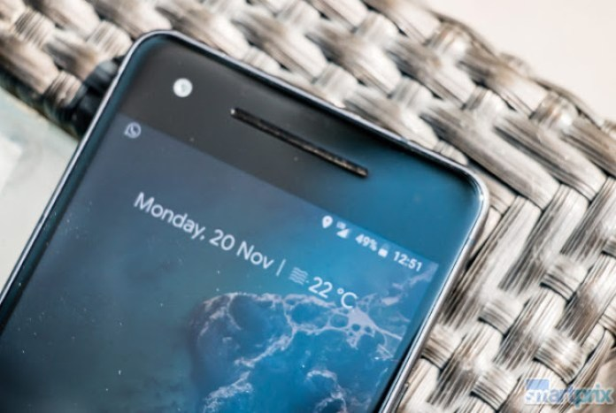 These Are The Top 6 Smartphone Trends That Will Dominate 2018 7