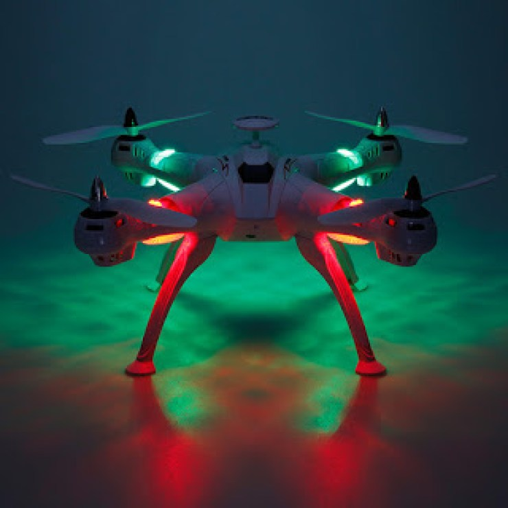 RC Moments Is Offering Amazing Discount On Drones,Quad-copters and Remote Controlled Gadgets with Free Shipping 23