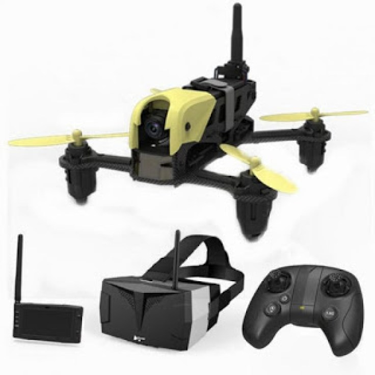 RC Moments Is Offering Amazing Discount On Drones,Quad-copters and Remote Controlled Gadgets with Free Shipping 17