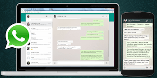 Whatsapp Set To Roll Out New Updates - PIP mode ,Private Replies and more 17