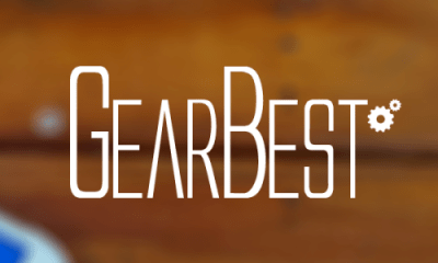 How To Order Products From Gearbest And Get It Easily In Nigeria 36