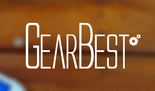 How To Order Products From Gearbest And Get It Easily In Nigeria 2
