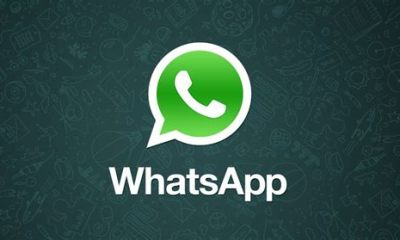 Whatsapp Now Allows You To Delete Messages After One Hour 2
