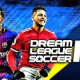 Download : Dream League Soccer 2019 - APK+OBB 3