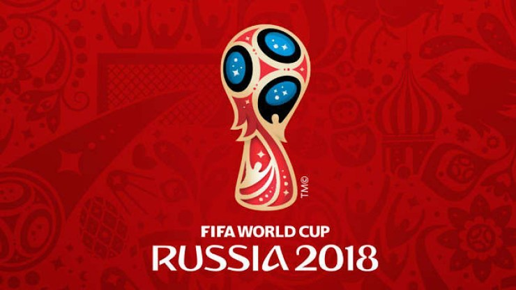 How To Watch & Stream All World Cup Matches Live On Your Smartphone Any Where In The World 2