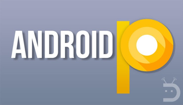 See List Of Android Smartphones That'll Be Updated To Android P 2