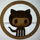 """Microsoft Buys The """"Holy Grail"""" Of Open Source Codes - GitHub For  $7.5b And Developers Aren;t Having Any Of It 43"""