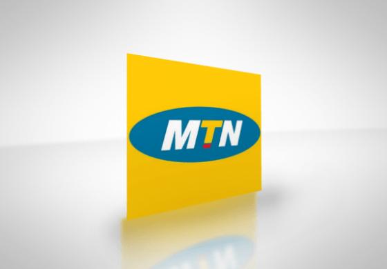 How To Get 100 Percent Data Bonus On MTN Nigeria 2