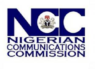 Pay 5 Million Or Stop Illegal Auto Renewal Of Data Plans  - NCC To Telco's 14