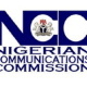 Pay 5 Million Or Stop Illegal Auto Renewal Of Data Plans  - NCC To Telco's 15