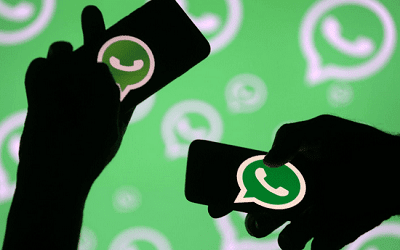 People May Now Be Arrested For Not Registering Their WhatsApp Groups 2