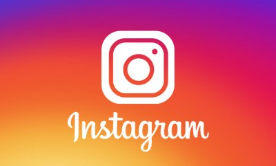 Instagram Introduces New Stories Feature That Let's Your Followers Ask You Questions 41
