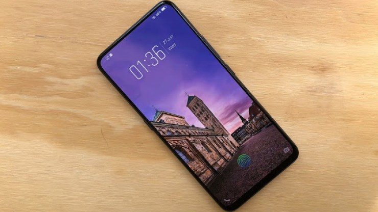 Smartphone Design Is Dead - Beasts Are Now Being Made - (Photos) 6