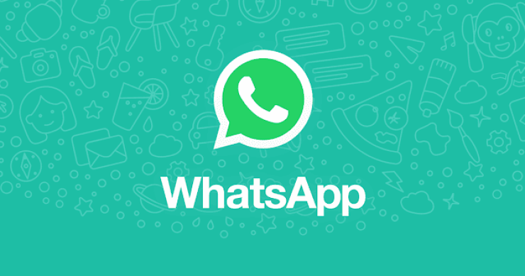 Another Update Is Coming To WhatsApp Very Soon To Compete With Telegram 2