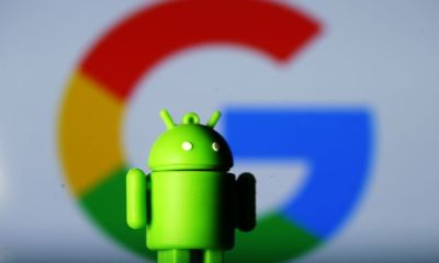 Here Is How Google Sends Automatic Updates To Every Android Smartphone 20