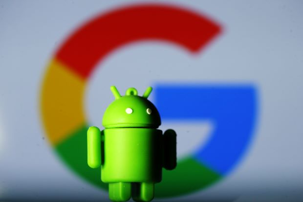Here Is How Google Sends Automatic Updates To Every Android Smartphone 2