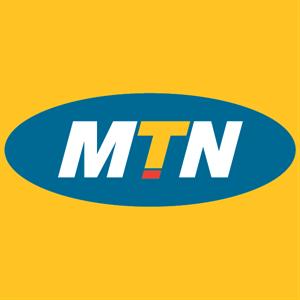 How To Get 4GB For N1000 and 1GB For N200 On MTN's New Data Plans 2