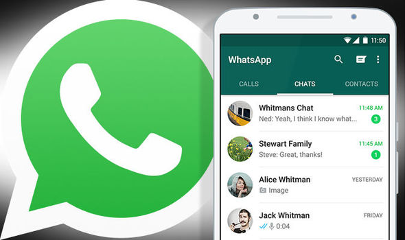 WhatsApp Will Automatically Start Showing Advertisements In Status Starting From 2019 2