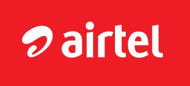 Airtel SME Data Plan And Prices