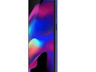 Infinix To Launch The Infinix X622 With A Notch - Confirmed Specifications And Possible Price Leaked 43