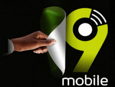 Here Are The Best Data Plans For All 9 Mobile Subscribers (September 2018) 3