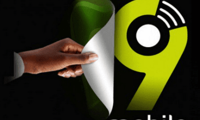 9Mobile Giving Out 30GB Of Data To Subscribers - Here's How To Get It 23