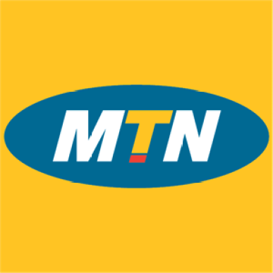 MTN SME Data Plan And Prices