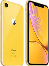 Apple iPhone XS, iPhone XR and iPhone XS Max - Specifications And Price In Nigeria, Kenya & India 13