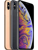 Apple iPhone XS, iPhone XR and iPhone XS Max - Specifications And Price In Nigeria, Kenya & India 12