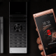 Samsung Just Released A Killer Smartphone - See Full Specifications And Price In Nigeria 36