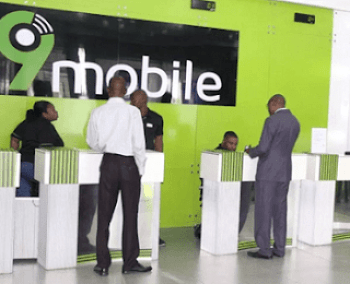 9Mobile Taken Over By New Owners - Teleology Holdings. What To Expect 2