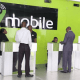 9Mobile Taken Over By New Owners - Teleology Holdings. What To Expect 6